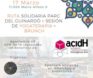 20190306_caminada-acidh