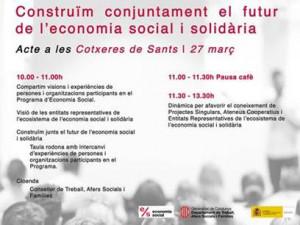 20190312_Construim-futur-economia-solidaria