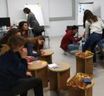 20190312_plataforma-solidaria-eebe