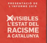 20190320_informe-racisme-2018