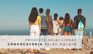 20190320_jornades-joves-tutelats-FEPA