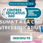 20190321_Crida-360