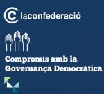 20190321_Governanca-democratica