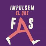 20190325_Impulsem-el-que-fas