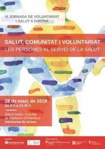 20190325_Jornada-voluntaris-girona