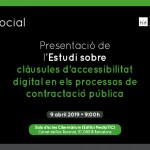 20190328_Accessibilitat-TTS