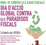 20190329_Fiscalitat-justa