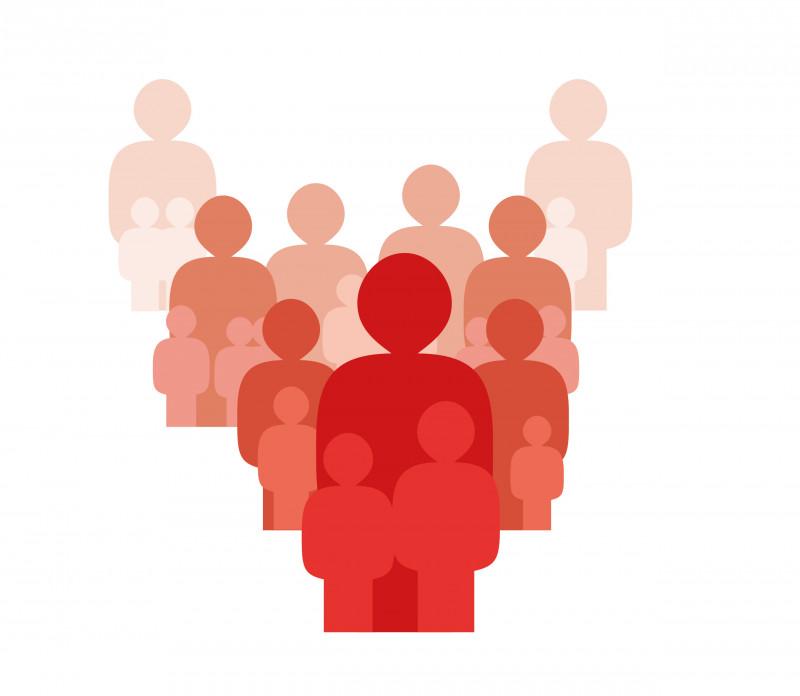 Jornada sobre 'Famílies monoparentals: una realitat invisible', 26 de març