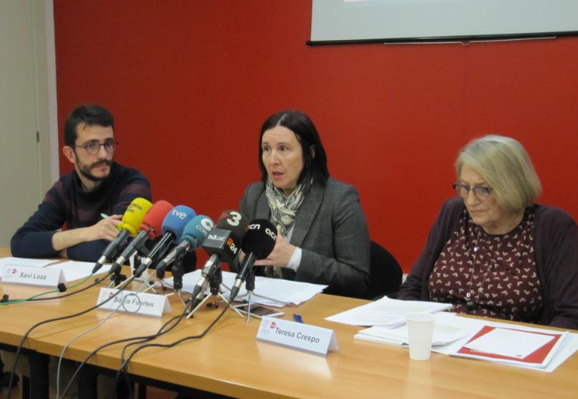 INSOCAT núm. 10 | La pobresa i les desigualtats tornen a créixer a Catalunya després de dos anys de lleugeres millores
