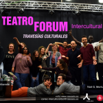 20190401_Teatre-forum-intercultural