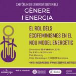 20190403_Forum-genere-i-energia