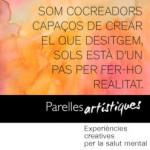 20190408_Expo-parelles-artistiques