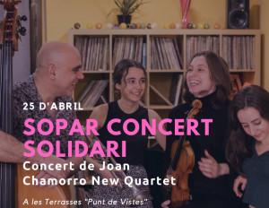 20190411_Concert-solidari-acidh