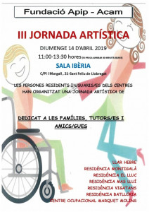 20190411_III-Jornada-artistica