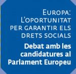 20190412_Debat-europeu