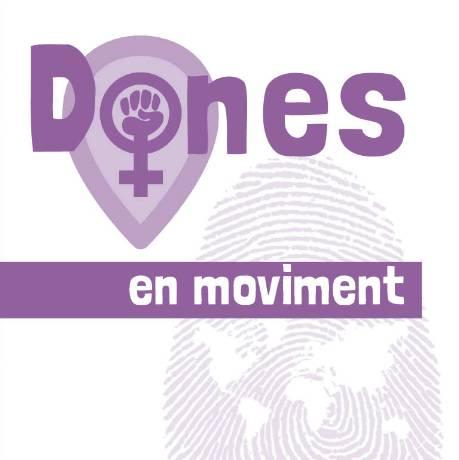 Mostra d'humor gràfic 'Dones en moviment', participació oberta fins el 25 de juny