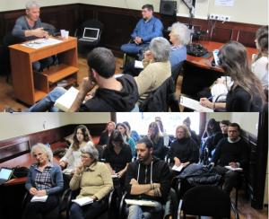 Muntatge-seminari-CISL