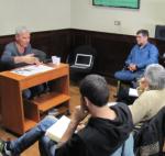 Seminari-CISL_Orteu_baixa