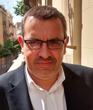 'Una oportunitat pel reconeixement de l'Economia Social de serveis a les persones', article de Joan Segarra
