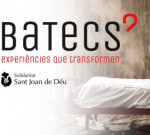 20190502_Batecs