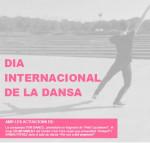 20190502_Dia-internacional-dansa