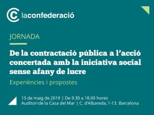 20190502_Jornada-contractacio