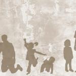 20190502_Jornada-maltractament-Germina