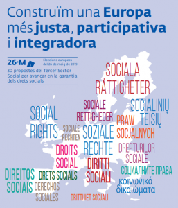 20190502_propostes_Taula_europees2019