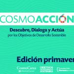 20190506_CosmoAccion