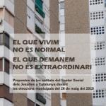 20190508_El-que-vivim-no-es-normal