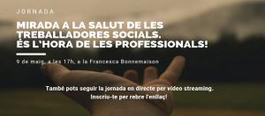20190508_Jornada-treball-social