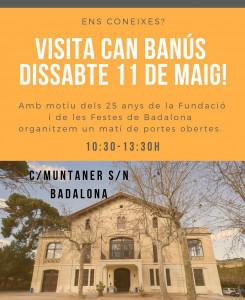 20190508_Portes-obertes-Can-Banus
