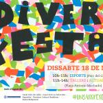 20190509_Diverfesta
