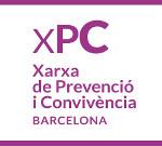 20190509_Xarxa-prevencio-convivencia