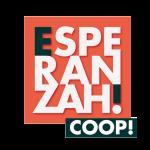 20190515_Esperanzah