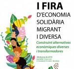 20190515_Fira-economia-migrant-diversa