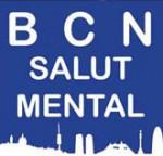 20190520_BCN-salut-mental