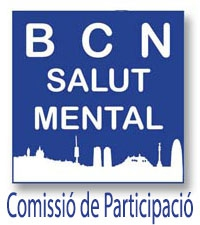 'Joves i salut mental: cercant alternatives', 27 de maig