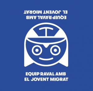 20190520_Jornada-Colectic