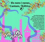 20190523_Cantem-per-africa