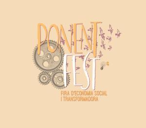 20190523_Ponent-Fest