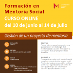 20190524_Captura-mentoria-social