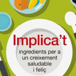 20190524_Implicat