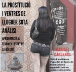 20190527_Prostitucio-ventres-lloguer