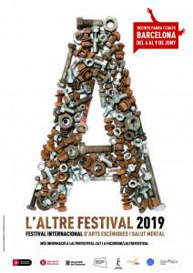 20190529_Altre-festival