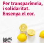 20190529_Balac-social
