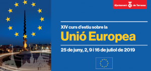 20190529_Curs-UE-Terrassa
