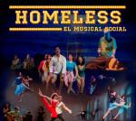 20190529_Homeless