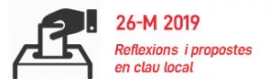 26M_Municipals2019_banner_doc