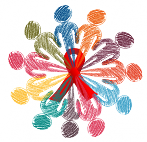 Jornada-VIH-Sida_ilustracio